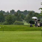 Best Golf Umbrellas